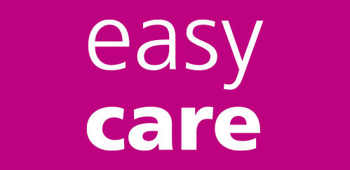 Easy Care