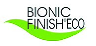 BIONIC-FINISH®ECO