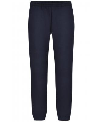 Donna Ladies' Jogging Pants Navy 7908