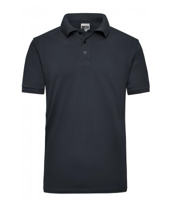 Men Workwear Polo Men Carbon 7535