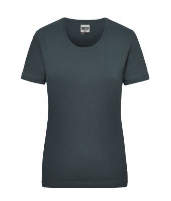 Ladies Workwear-T Women Carbon 7536