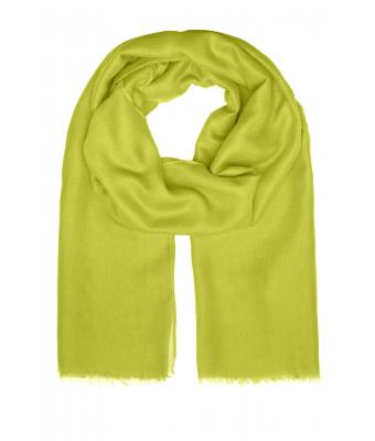 Unisex Summer Breeze Acid-yellow 8018