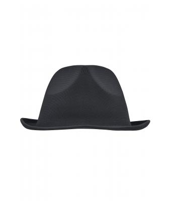 Unisex Promotion Hat Black 8350
